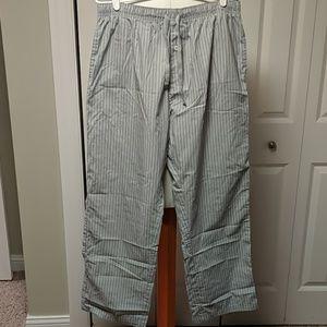 Royal class men's lounge pants sleepwear